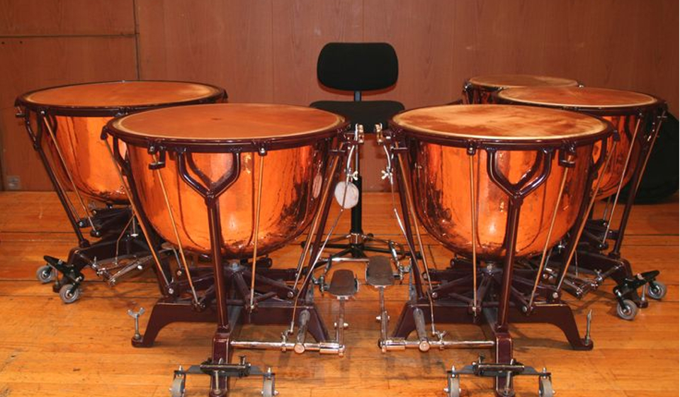 http://www.percublog.com/wp-content/uploads/2017/11/Mantenimiento-timbales.jpg