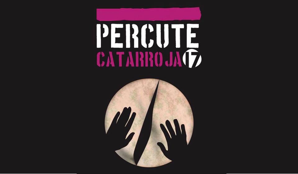 percute17